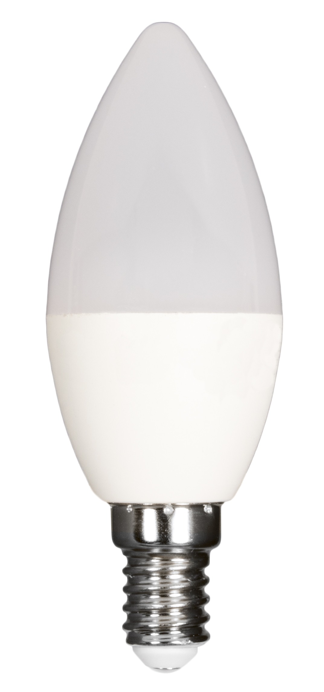 Buy Kodak C37 E14 Led Bulb Online In The Uk At Low Prices