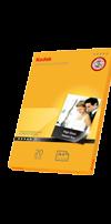 Kodak Ultra Premium Gloss 280gsm A4
