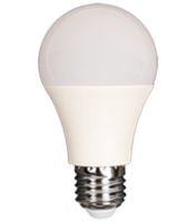 Kodak LED BULBS