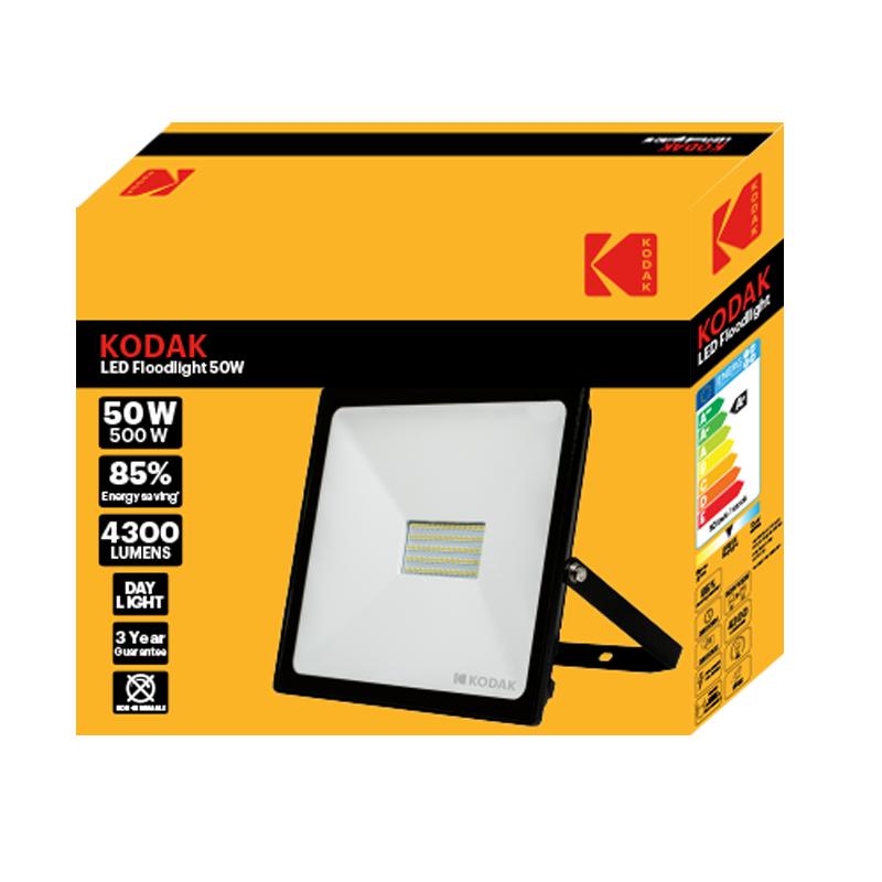 KODAK LED Floodlights