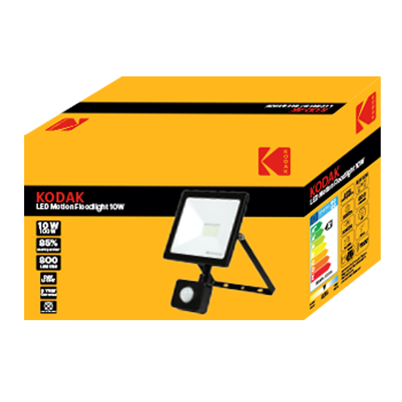 KODAK LED Floodlights