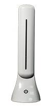 Lamp 260