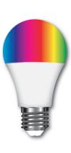 RGB 200px v1