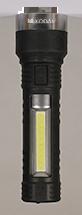 30419483 LED Flashlight Handy 150R 100x215px