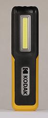 30419490 LED Flashlight MultiUse 150R 100x215px