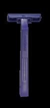 Disposable razor 2 FRONT