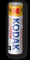 Kodak Lithium