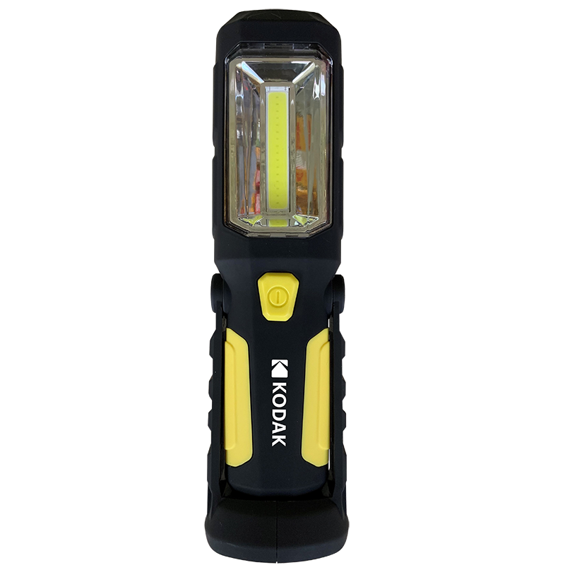 KODAK LED Work Flashlights