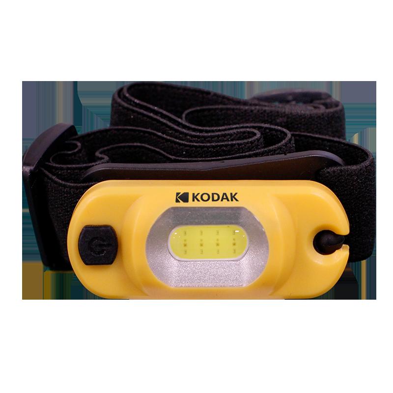 30421875 KODAK LED Flashlight Active 80 USB 800x800