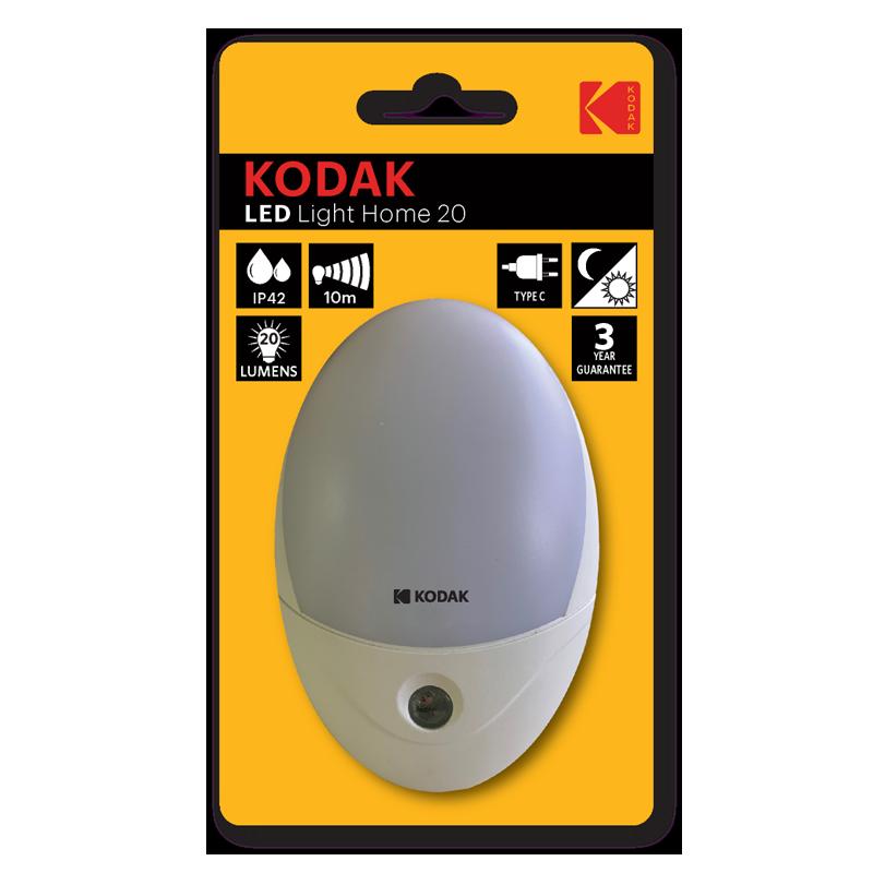 KODAK LED Home