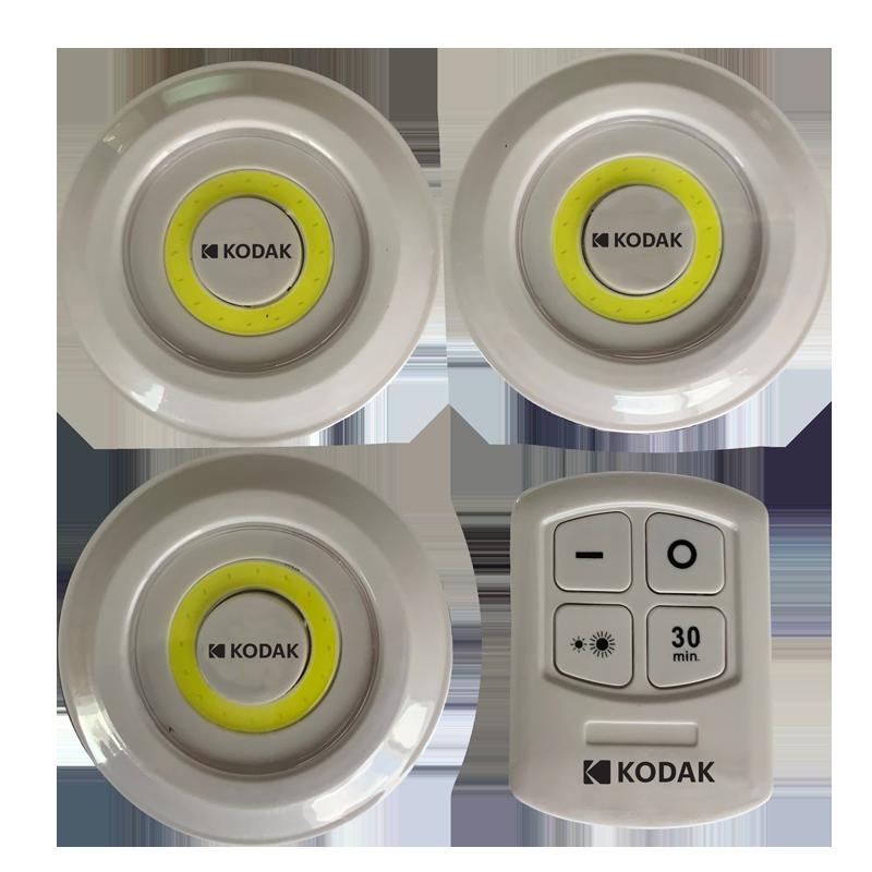 30421905 KODAK LED Light Home 130
