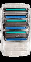 cartridges 200x200